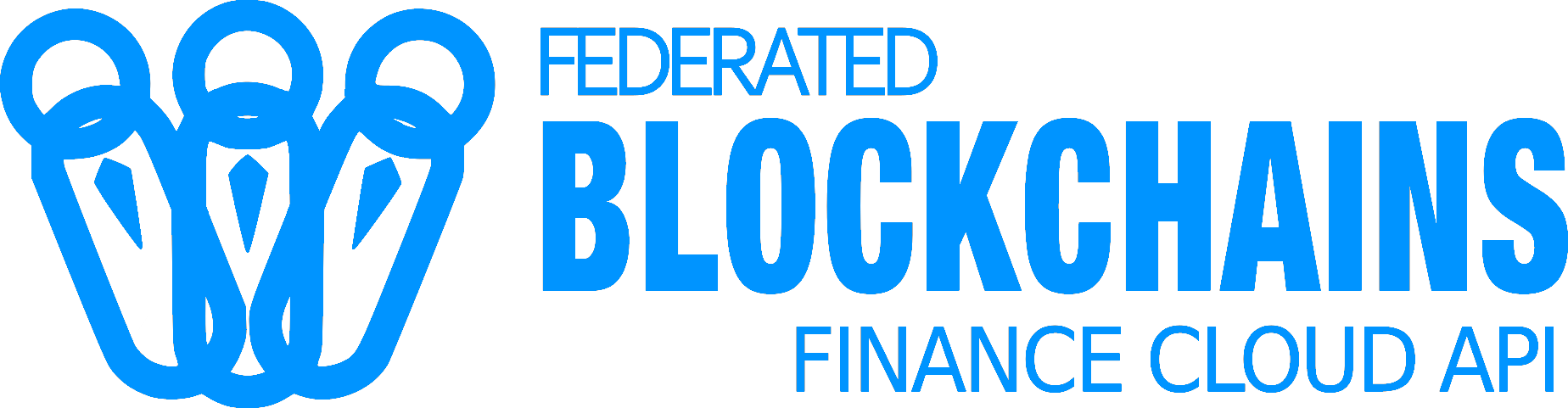 Federated Blockchains