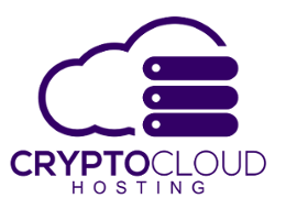 Cryptocloud Hosting